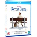 Forrest gump Filmer Forrest Gump [Blu-ray] [1994]